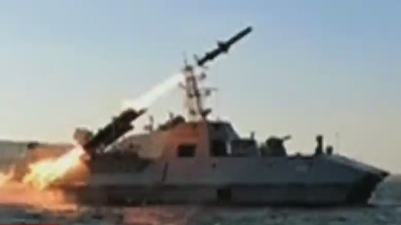 tsr dnt todd north korea new missiles_00000000.jpg