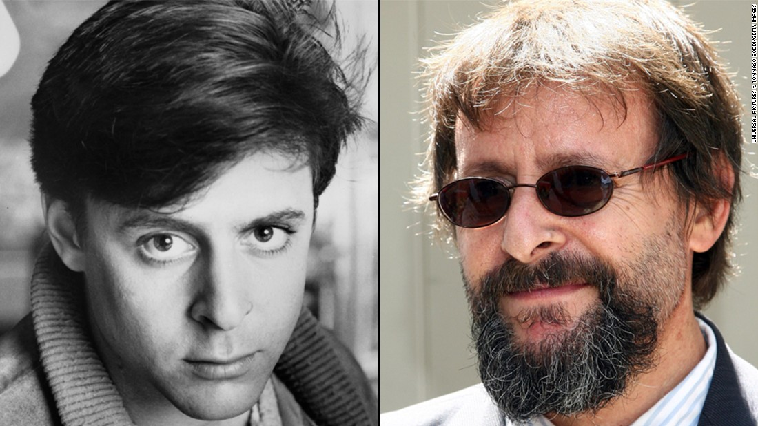 "Judd Nelson has been one of the busiest members since appearing as yuppie Alec Newbary in ""St. Elmo's Fire"" and troubled bad boy John Bender in ""The Breakfast Club."" He's worked in tons of TV movies and films and most recently starred as Billy Beretti in the Fox series ""Empire."""