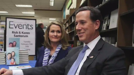 santorum common core_00000615