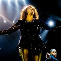 03 whitney houston 0211