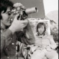 04 pattie boyd RESTRICTED