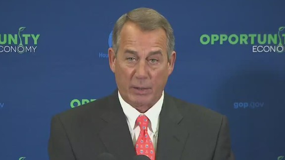bts boehner mccarthy obama veto keystone pipeline _00002607.jpg