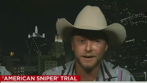 cnn tonight eddie ray routh cousin _00024729.jpg