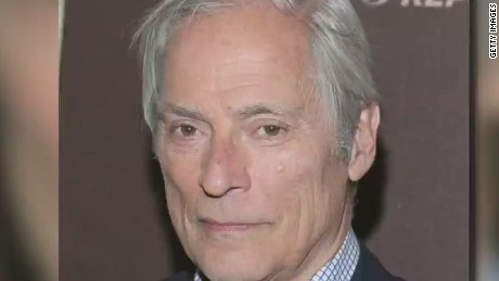 newday stelter bob simon dead 60 minutes_00004801