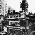 attractions new york hippodrome