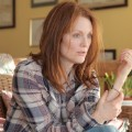 LW julianne moore still alice