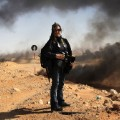 lynsey addario war photographer libya
