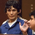 richard ramirez - RESTRICTED