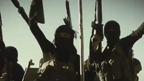 dnt sciutto isis attacks on multiple fronts_00003006.jpg