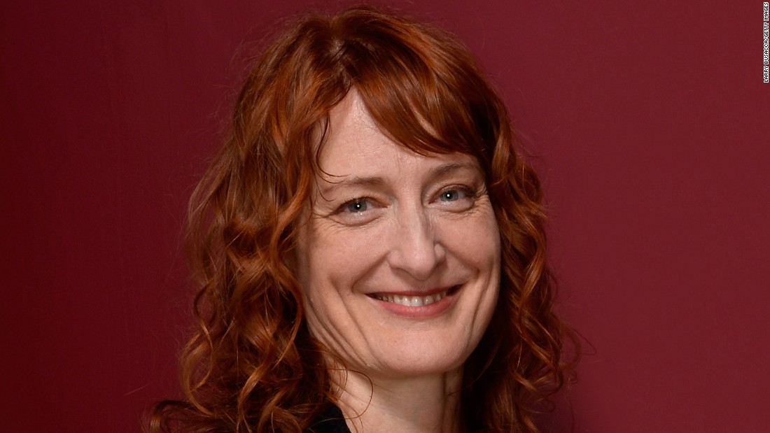Her feature-length debut The Babadook started life as a short film in 2005. Expanding upon the horror story only brought more critical praise for Kent, with the film winning AACTA Awards for Best Direction and Best Original Screenplay for the Australian.