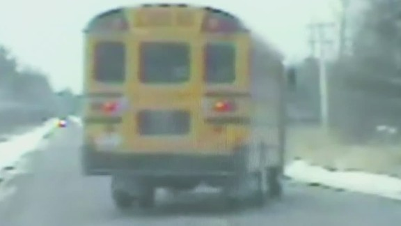 dnt runaway school bus children_00000823.jpg