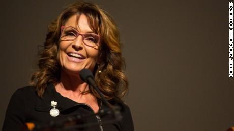 61aec413d2 War hero Dakota Meyer proposes to Bristol Palin - CNN