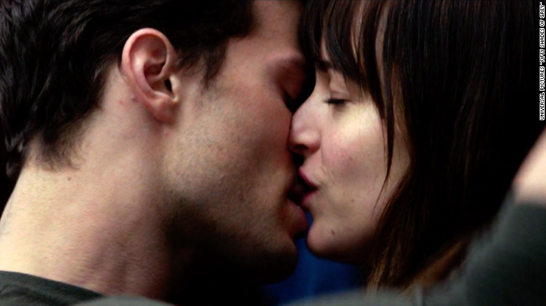 Film Fifty Shade Of Grey Fifty Shades Of Grey 2015 Full Movie