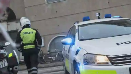 newsroom vo copenhagen denmark attack audio_00003019