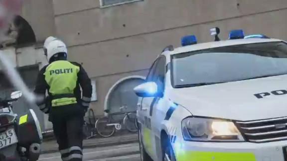 newsroom vo copenhagen denmark attack audio_00003019.jpg