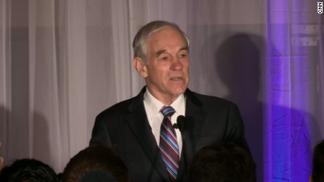 Tuesday, March 6, 2012 was super to some degree for every Republican presidential candidate except Rep. Ron Paul of Texas. Supporters crossed their fingers that Paul would get his first win in North Dakota, only to lose to former Sen. Rick Santorum of Pennsylvania.