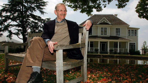 Former U.S. poet laureate and Pulitzer Prize winner Philip Levine, whose work reflected the voice and soul of 20th-century blue-collar America, died Saturday, February 14, at his home in Fresno, California. He was 87.