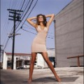 RESTRICTED 03 cindy crawford 0216