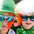 ireland sunglasses fans