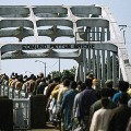 travel movies selma edmund pettus bridge