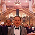 travel movie budapest hotel still