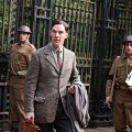travel movie imitation game cumberbatch