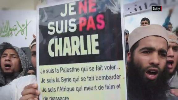 orig shubert prophet mohammed images_00020626.jpg