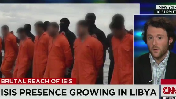 cnn tonight don lemom weiss reese francona isis global terror_00002624.jpg