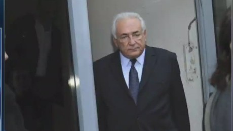 bts prosecutor pimping charges dsk dominique strauss kahn _00002619.jpg
