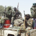 06_CHADIAN SOLDIERS HEAD TO GAMBAROU