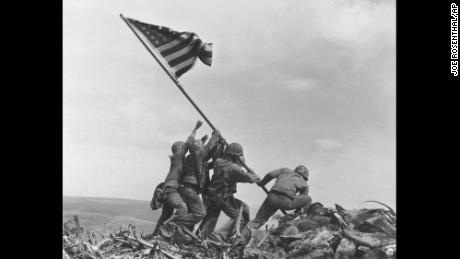 flag wars documentary