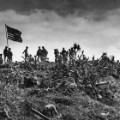 11 cnnphotos iwo jima RESTRICTED
