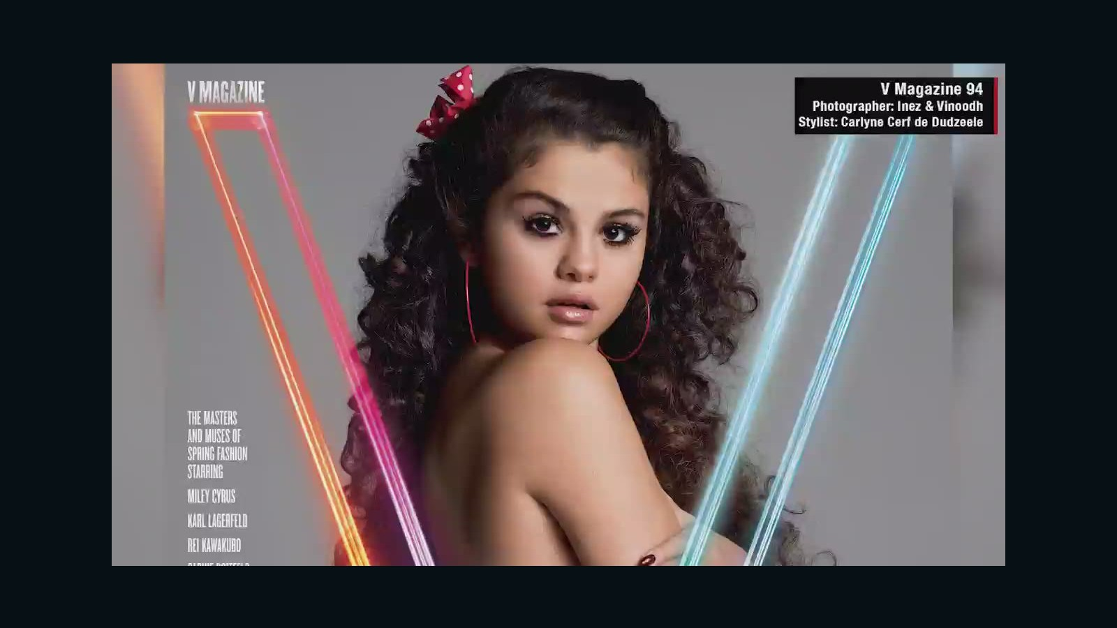 Selena Gomez Naked Text Picture - Porno Look-3233