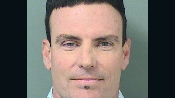 Vanilla Ice, aka Robert Van Winkle, was charged February 18 with burglary and grand theft in Lantana, Florida.