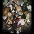 7 Days of Garbage_Segal Family 57887-4