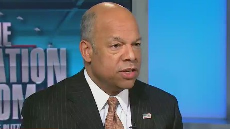 tsr intv jeh johnson blitzer isis recruiting_00000721