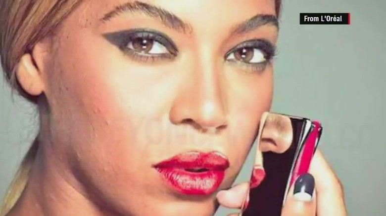 orig elbagir beyonce loreal unretouched photos_00003825