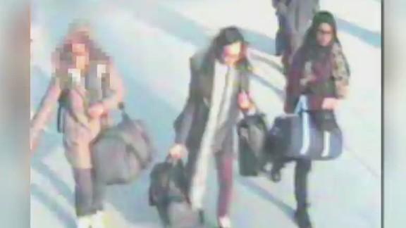 nr elbagir british teens missing syria isis_00001421.jpg