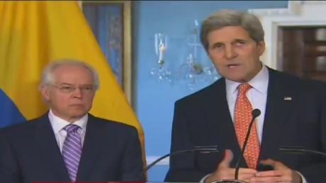 cnnee act kerry announces us special envoy colombia_00013908