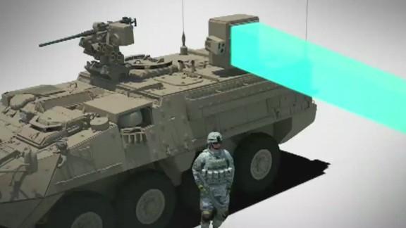 us military heat ray nws orig_00003001.jpg