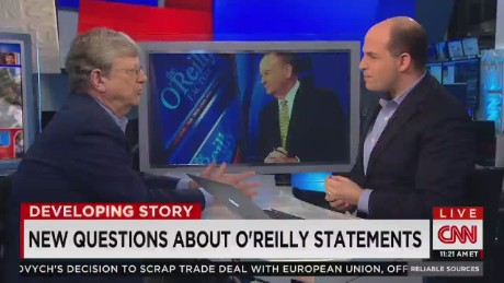 New Questions about O'Reilly Statements_00020216