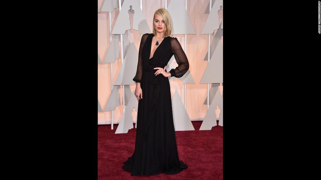 b30234dace64b9 LZ  The Oscars take on inequality - CNN