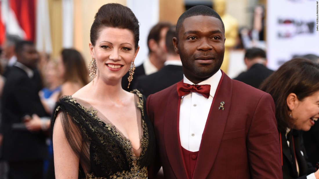 Leaked David Oyelowo (born 1976) nude (12 pictures) Fappening, YouTube, swimsuit