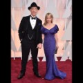32 oscars red carpet 2015