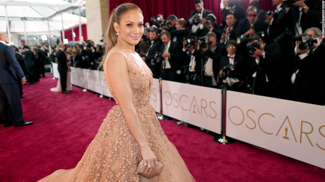Oscars fashion 2015 - Oscars red carpet online ...