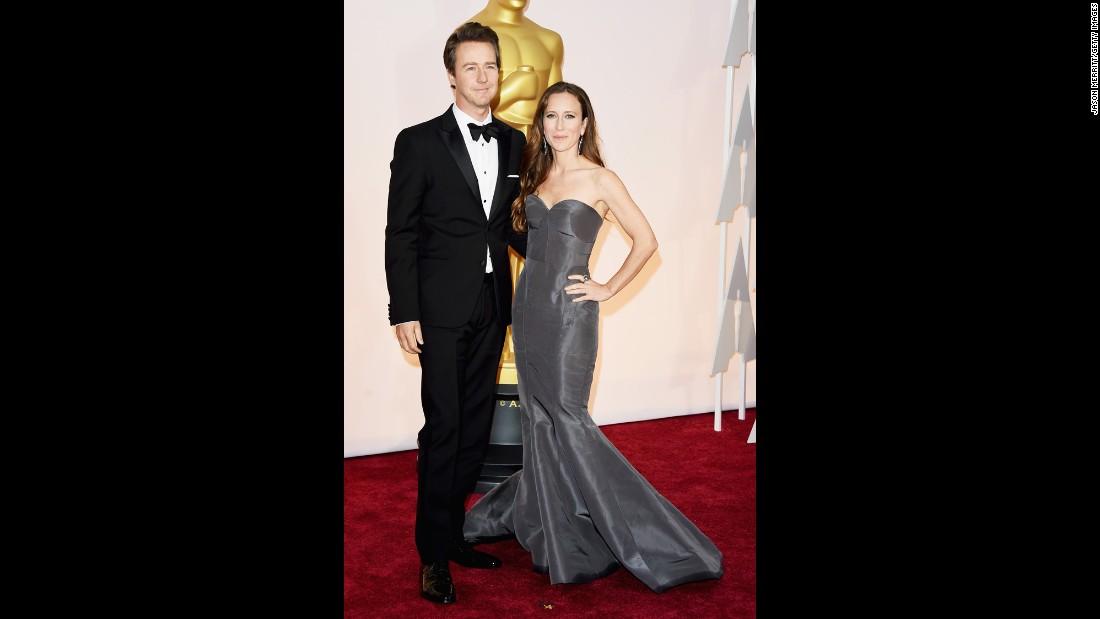 Oscars Red Carpet Live Host Nrtradiant