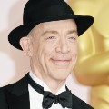 jk simmons red carpet