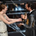 12 oscars moments 2015