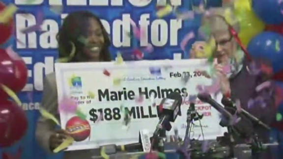sot north carolina powerball winner lottery_00000916.jpg