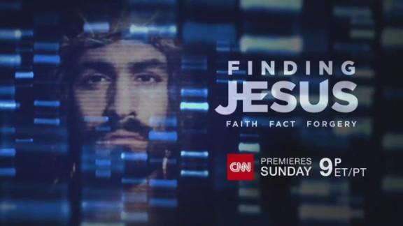 Finding Jesus Premieres Sunday Night trailer_00002828.jpg